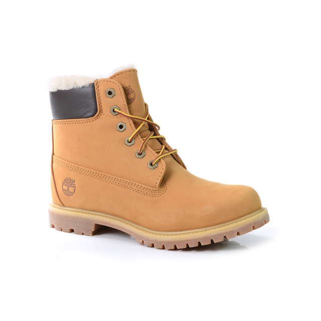 Timberland 6-Inch Premium Taille 37.5   Femmes