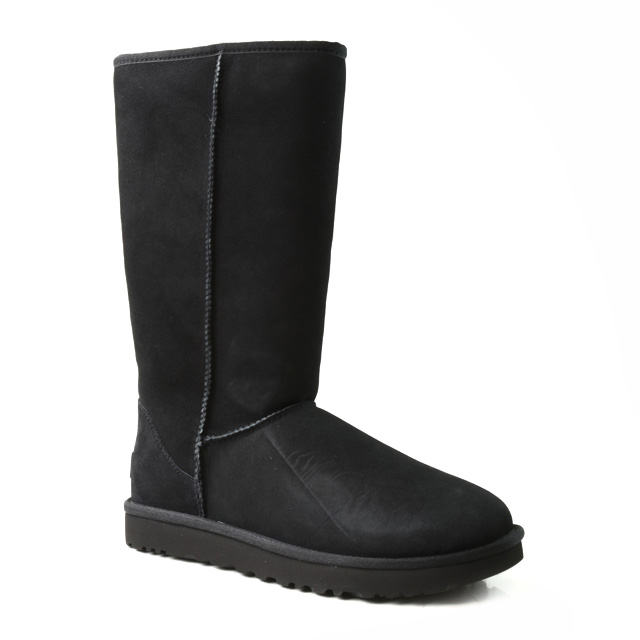 UGG Classic Tall Ii Taille 43   Femmes