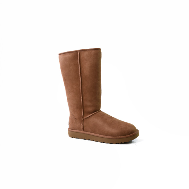 UGG Classic Tall Ii Taille 40   Femmes