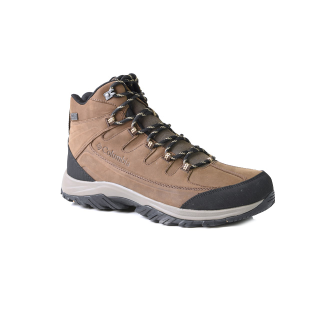 Columbia Terrebonne 2 Mid Outdry Taille 9   Hommes