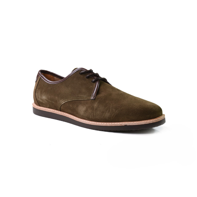 Schmoove Fly Derby Taille 40   Hommes