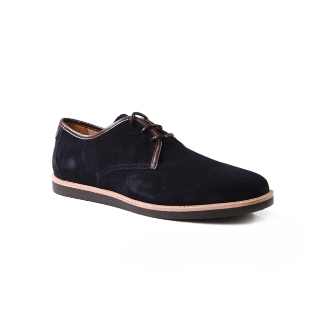 Schmoove Fly Derby Taille 42   Hommes