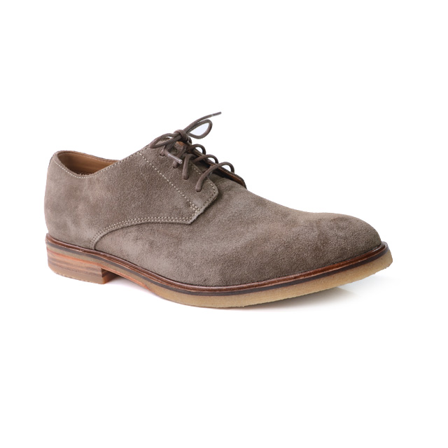 Clarks Calrkdale Moon Taille 43   Hommes