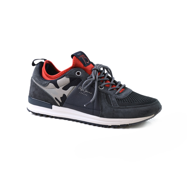Pepe Jeans Tinker Pro 73 Taille 40   Hommes