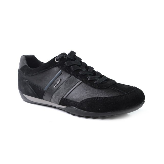 Geox Wells Taille 39   Hommes