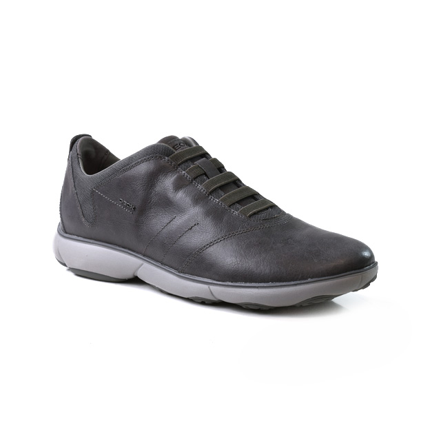Geox Nebula Taille 40   Hommes