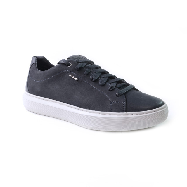 Geox Deiven Taille 44   Hommes