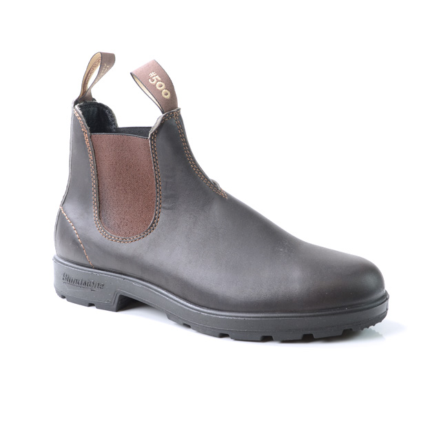 Blundstone 500 Taille 40.5   Hommes