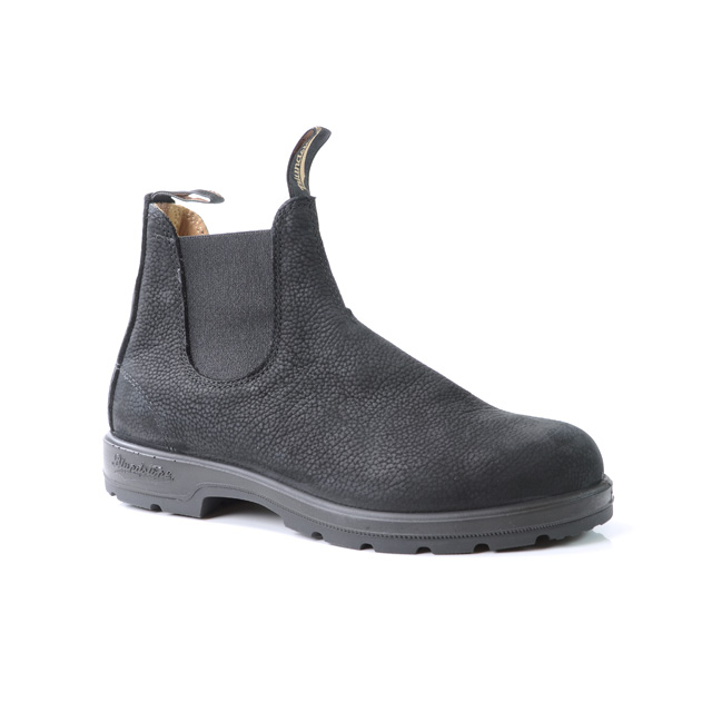 Blundstone 1466 Taille 44.5   Hommes