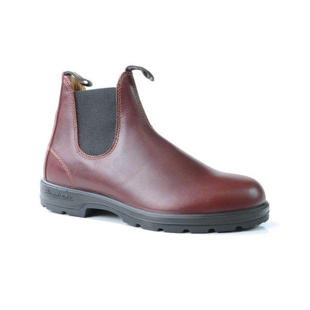 Blundstone 1440 Taille 41   Hommes