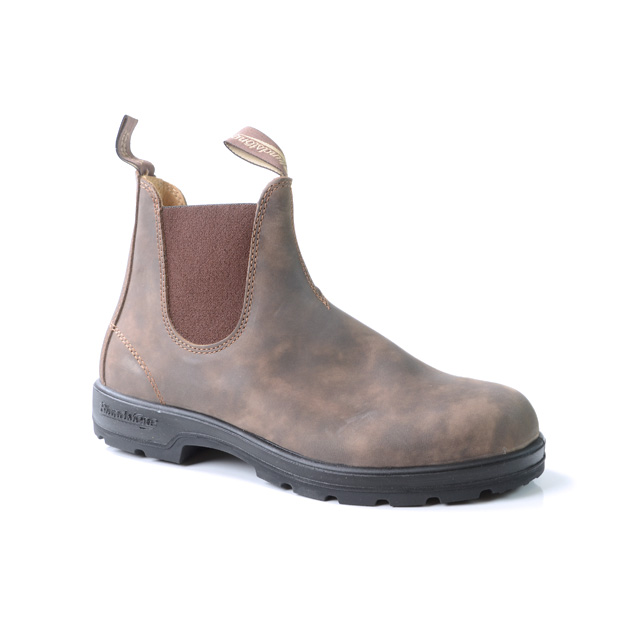 Blundstone 585 Taille 44   Hommes