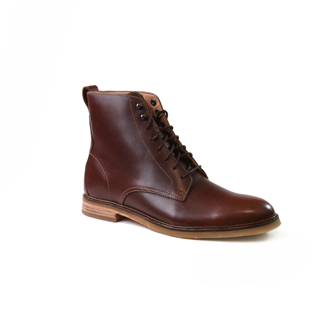 Clarks Clarkdale Rich Taille 46   Hommes