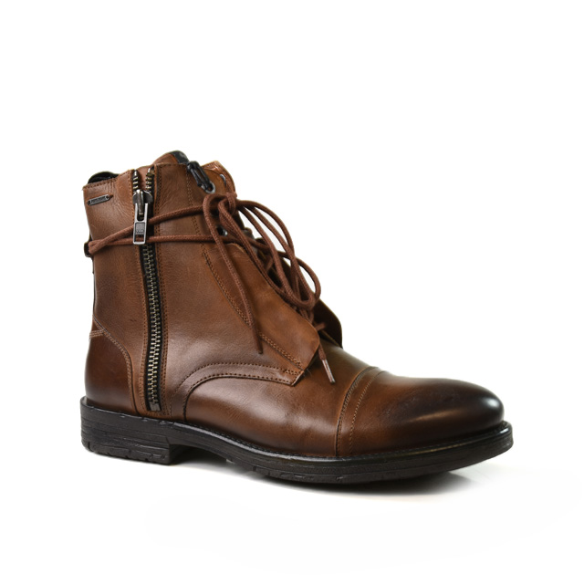 Pepe Jeans Tom-cut Boot Taille 40   Hommes