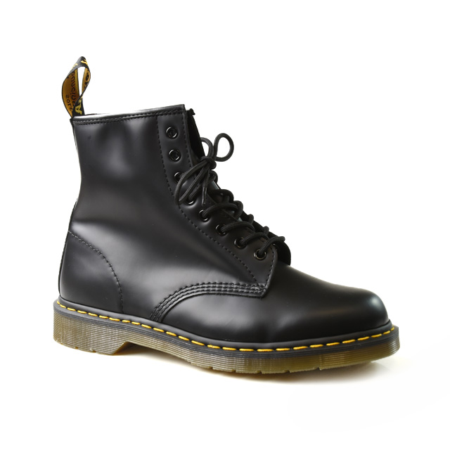 Dr. Martens 1460 Taille 46   Hommes