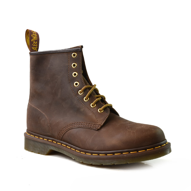 Dr. Martens 1460 Taille 43   Hommes