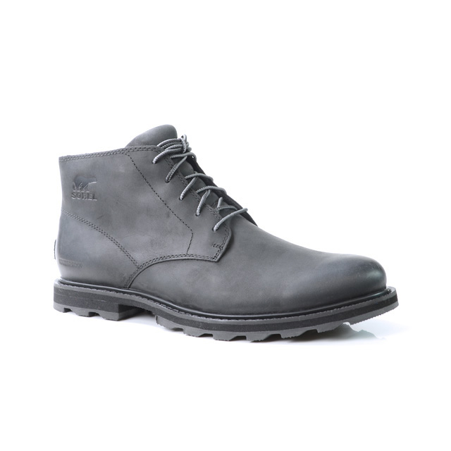 Sorel Madson Chukka Taille 41   Hommes