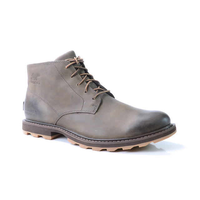 Sorel Madson Chukka Taille 43   Hommes