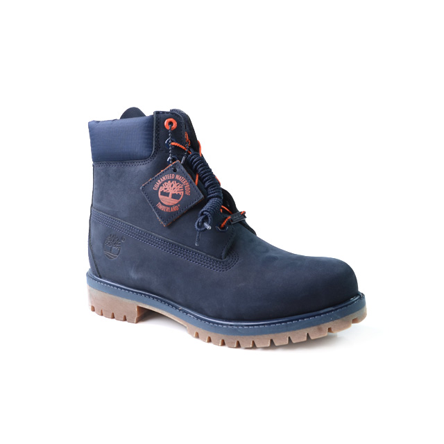Timberland 6 Inches Premium Boot Taille 41   Hommes