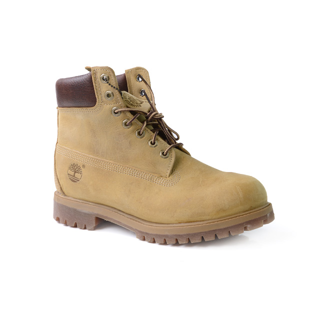 Timberland Heritage 6 Inches Premium Boot Taille 44   Hommes