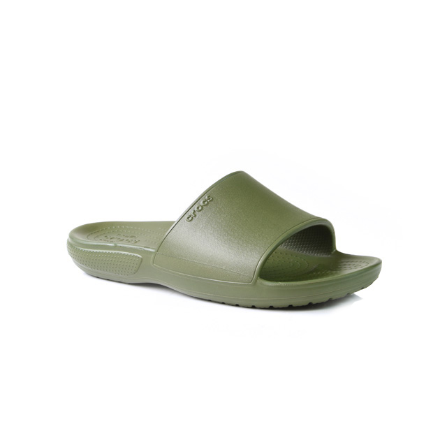 Crocs Classic Ii Slide Taille 42   Hommes