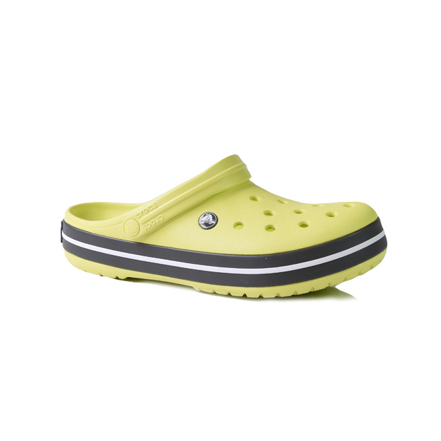 Crocs Crocband Taille 43   Hommes
