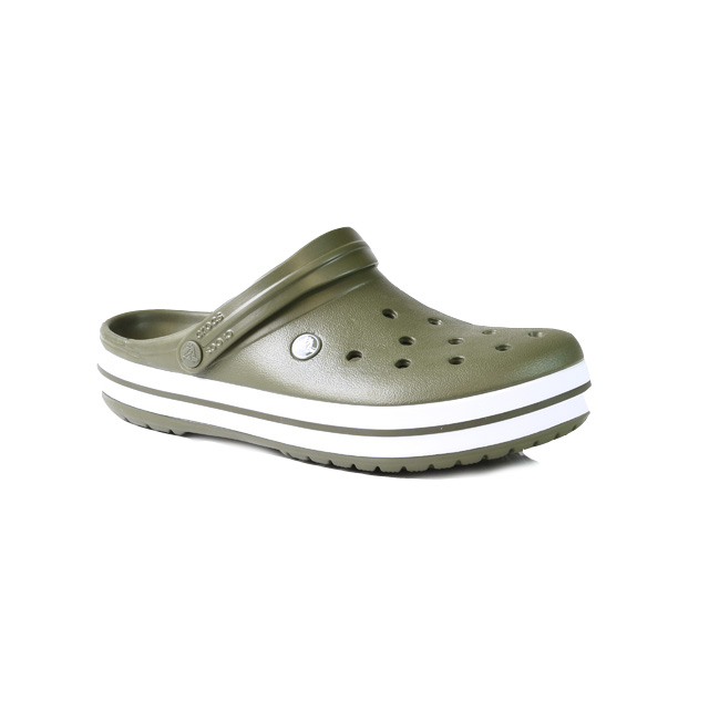 Crocs Crocband Taille 42   Hommes