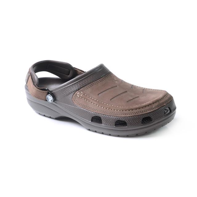 Crocs Men Yukon Vista Clog Taille 48   Hommes