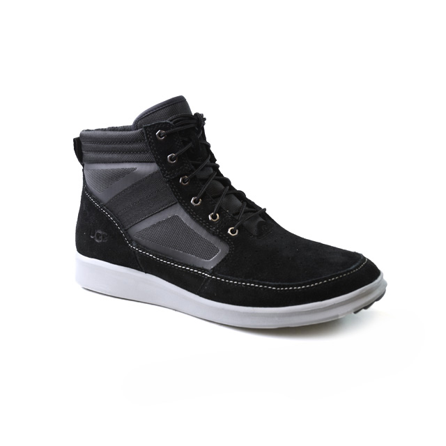 UGG Hepner Field Boot Taille 40.5   Hommes