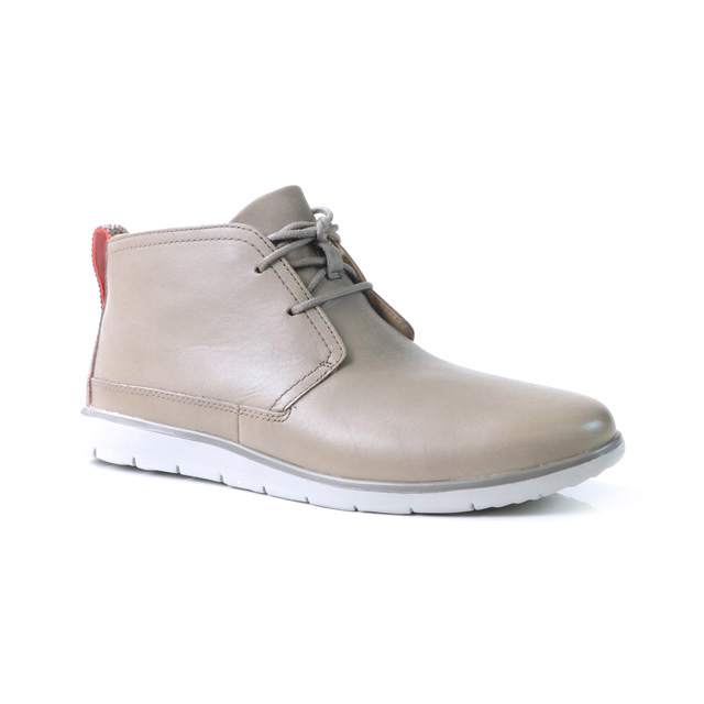 UGG Freamon Wp Taille 44.5   Hommes