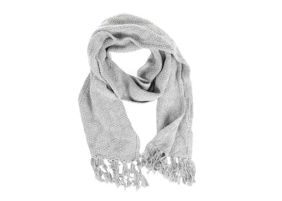 Timberland Knit Scra