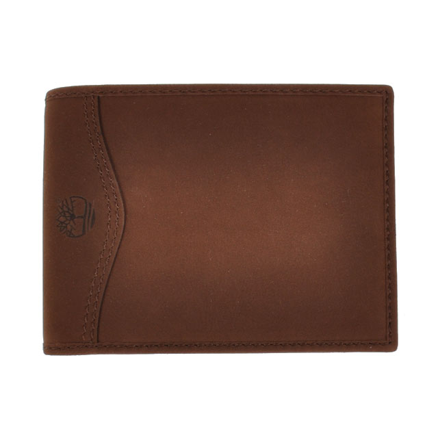 Bild Timberland Earthkeeper Large Men's Wallet