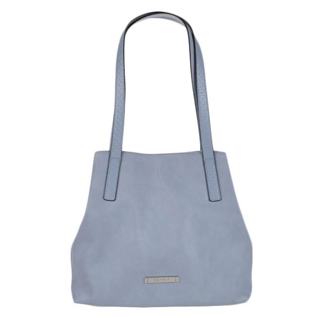 Blau Esprit Celia Shopper