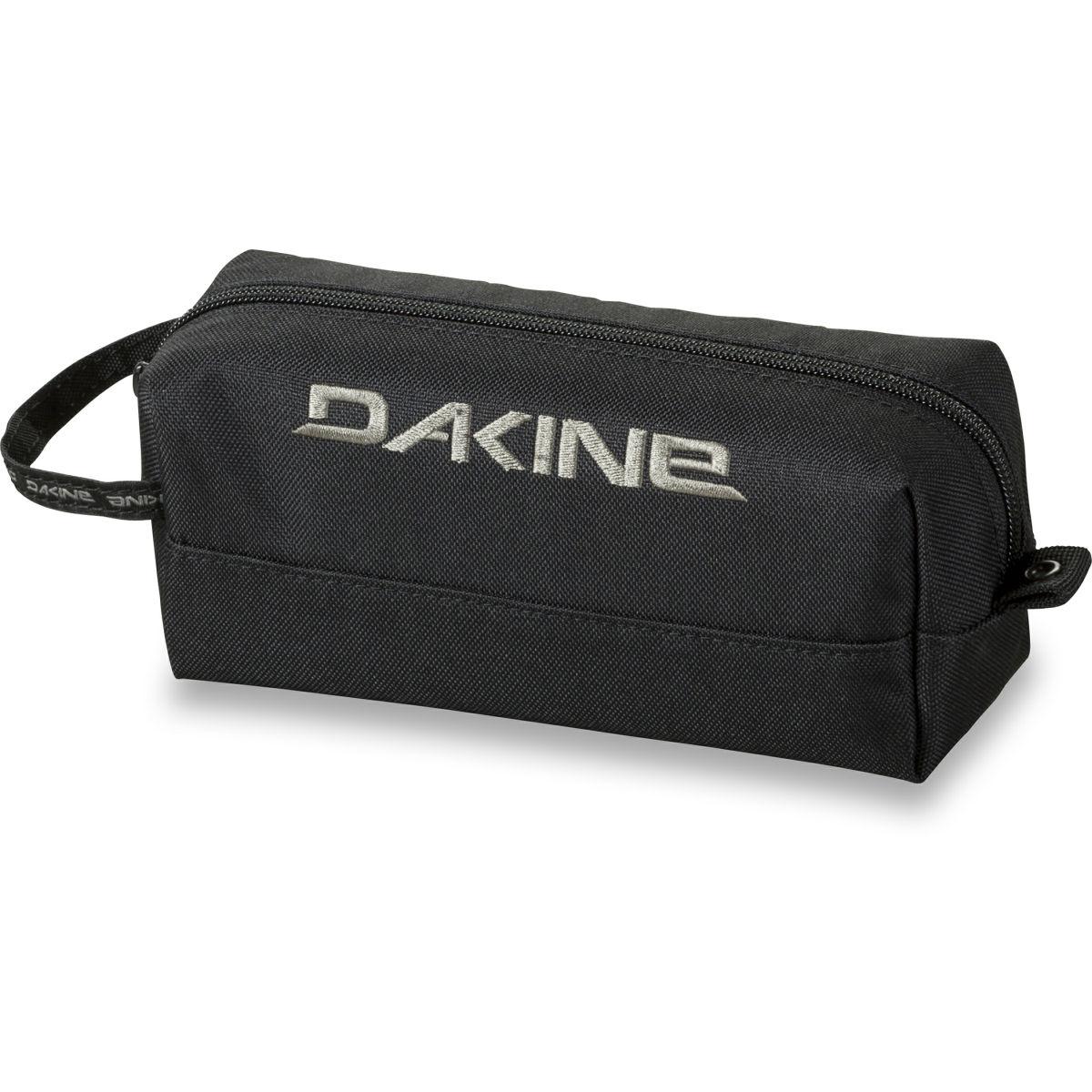 Image of Dakine Accessory Case Black Grösse Einmalige Grösse