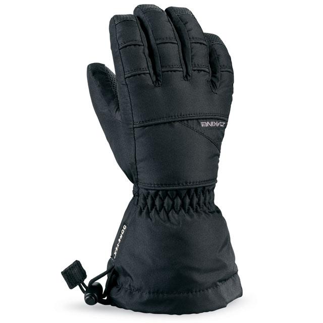 Bild Dakine Avenger Glove Junior