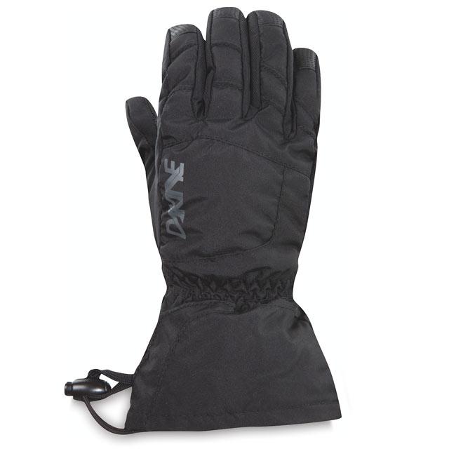 Bild Dakine Yukon Glove Junior