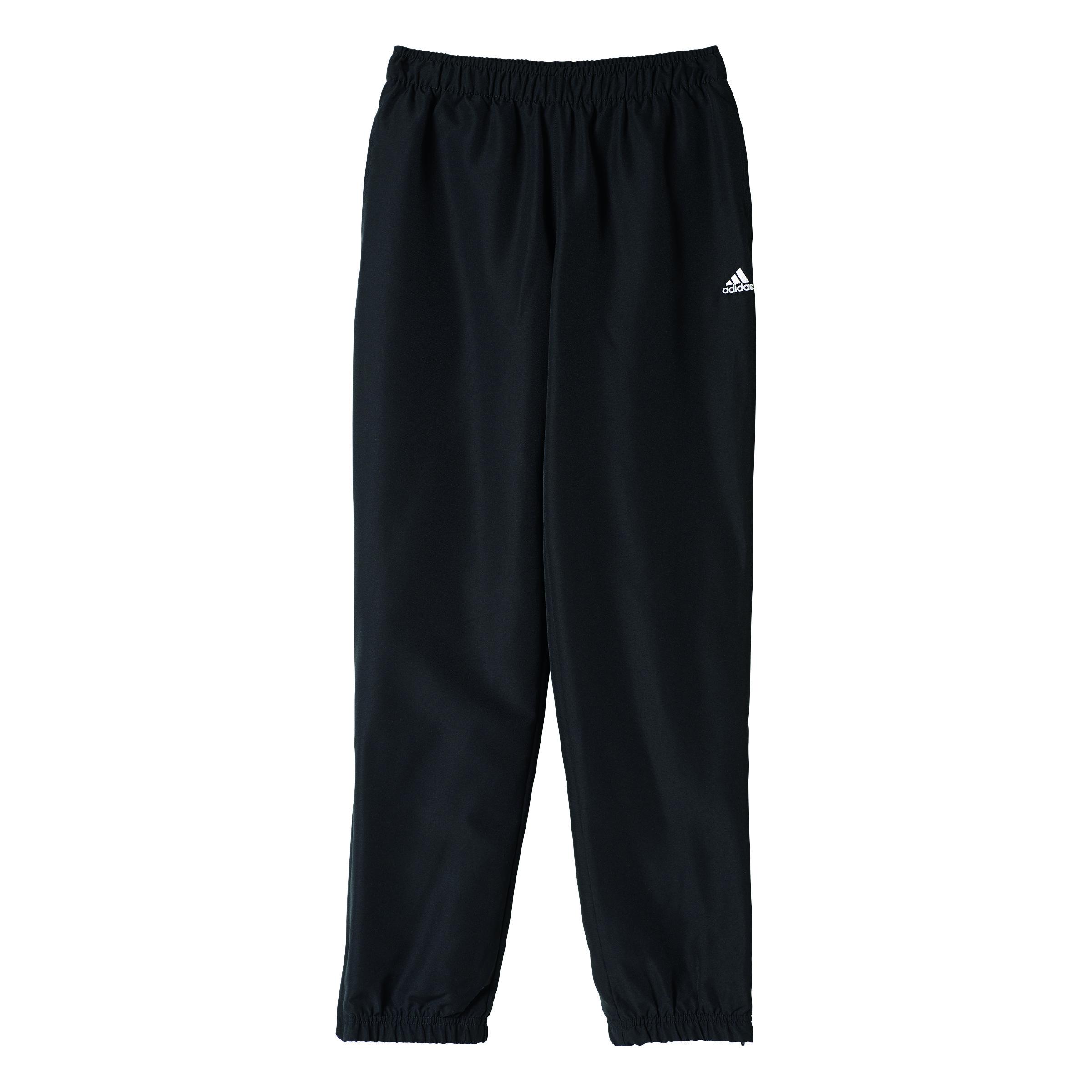 Image of Adidas Essentials Stanford Grösse XL Herren