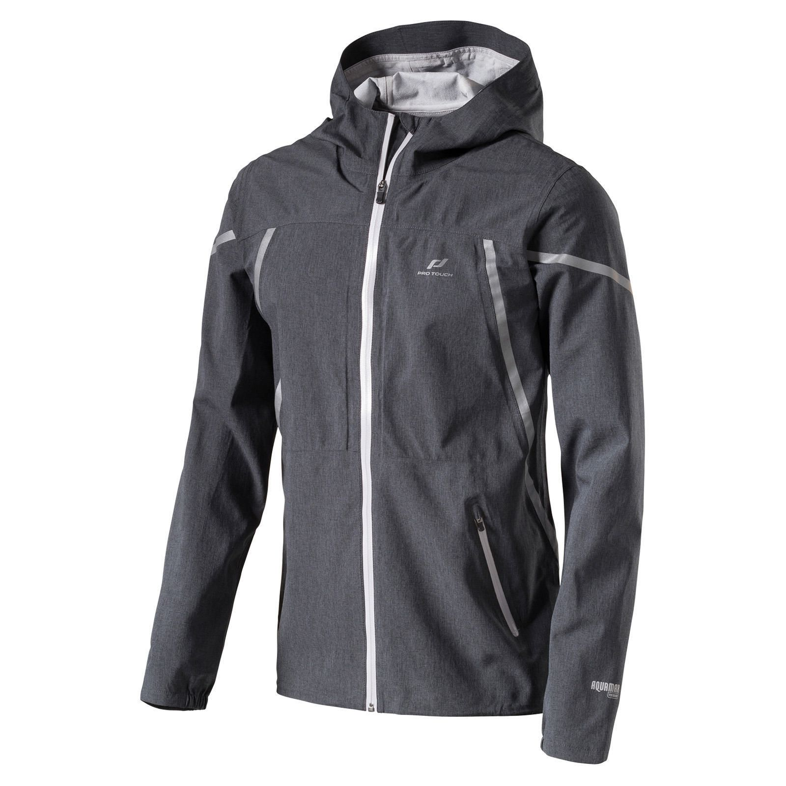 Pro Touch M's Pro Touch Munoz Taille S   Hommes