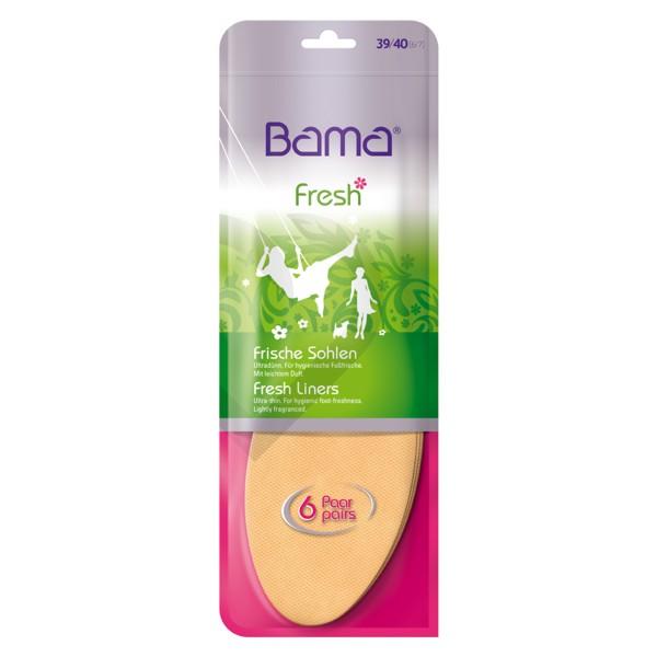Image of Bama Bama FreshGrösse 37-38 Damen