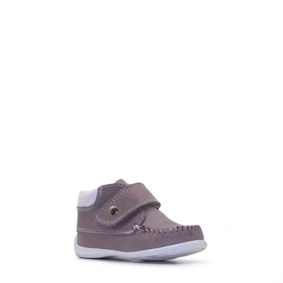 Benjie Ascona Taupe Taille 20   Enfants