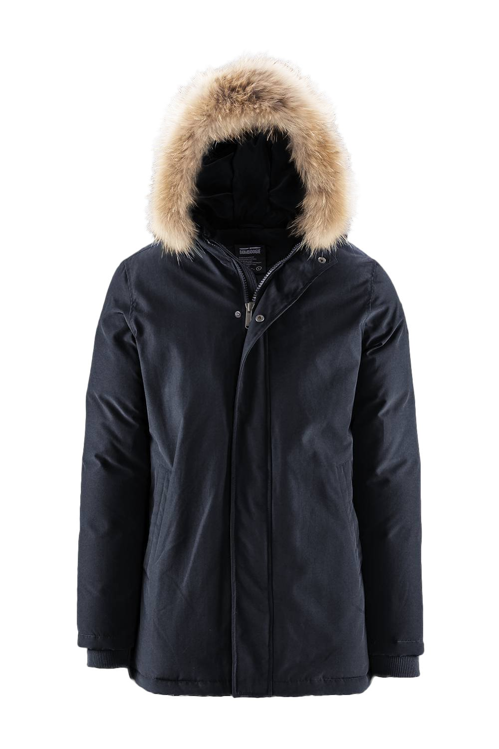 Bomboogie M's Parka Urban Taille XL   Hommes