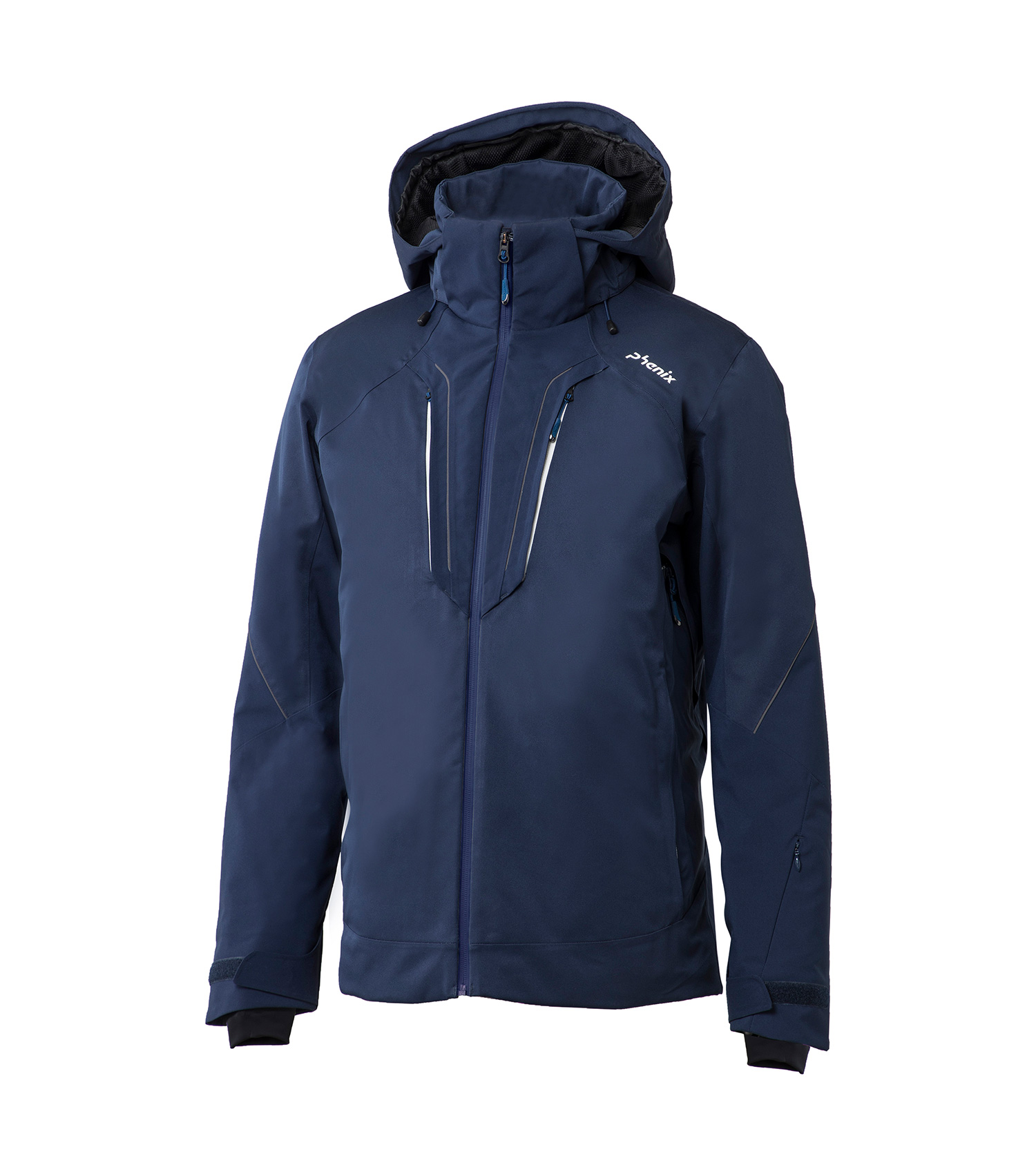 Phenix M's Twin Peaks Jacket Taille 50   Hommes