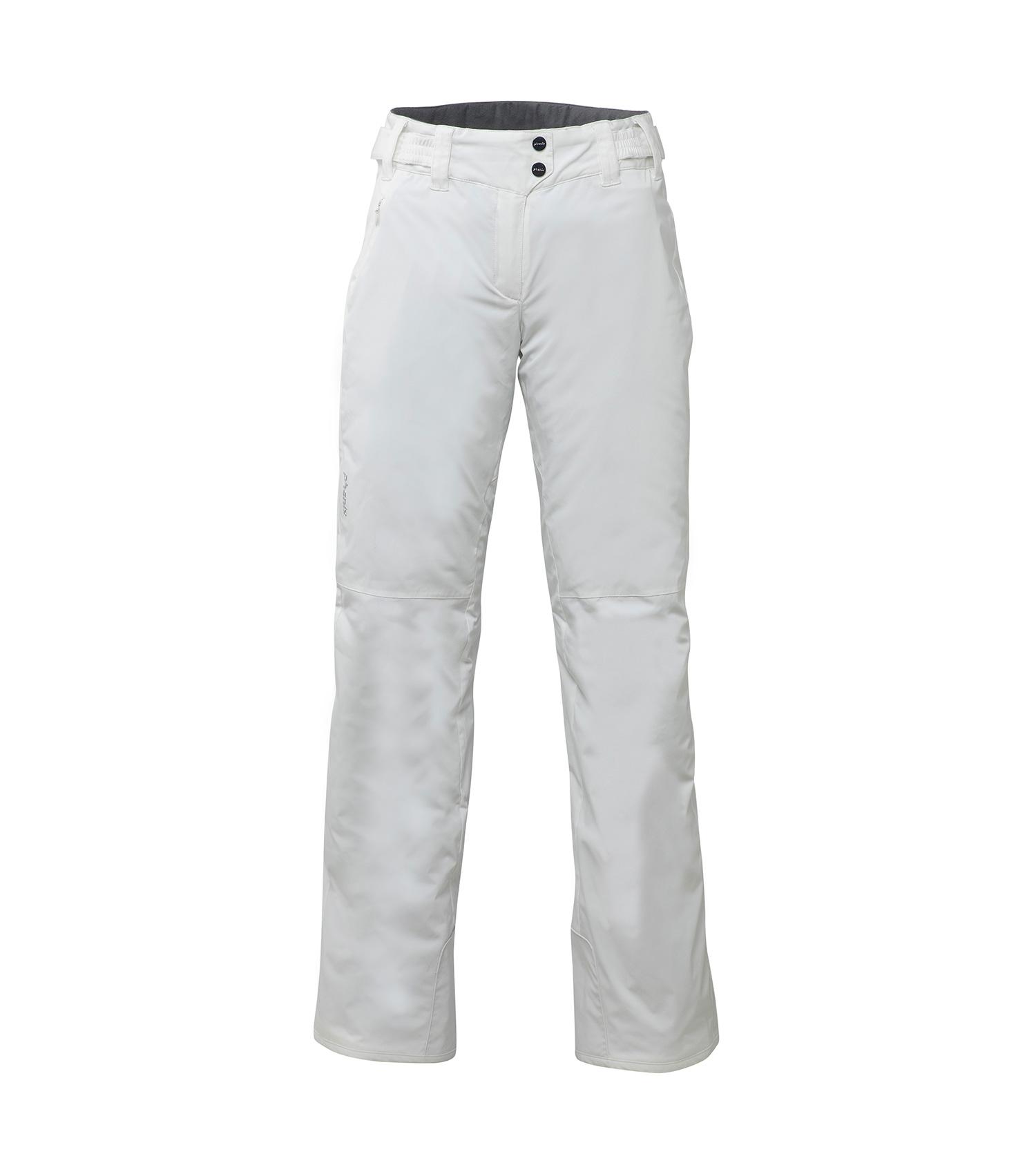 Phenix W's Lily Waist Pants Taille 40   Femmes
